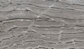 Silver Wood Treppen Preise