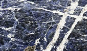 Granit Arbeitsplatten Preise - Sodalite  Preise
