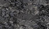 Steel Grey Fensterbänke Preise