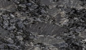 Steel Grey Treppen Preise