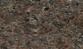 Granit Arbeitsplatten Preise - Suede / Coffee Brown Arbeitsplatten Preise