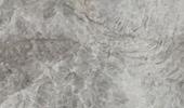 Granit Arbeitsplatten Preise - Taj Mahal  Preise