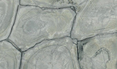 Granit Arbeitsplatten Preise - Turtle Illusion  Preise