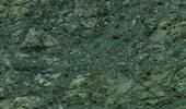 Verde Forest Waschtische Preise