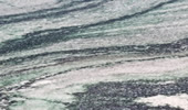 Verde Lapponia / Masi Fensterbänke Preise