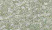 Granit Arbeitsplatten Preise - Verde Spluga Arbeitsplatten Preise