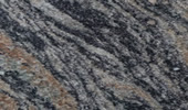 Granit Arbeitsplatten Preise - Verde Tropical Arbeitsplatten Preise