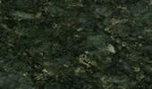 Verde Ubatuba / Verde Bahia Treppen Preise
