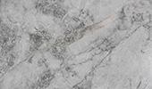 Granit Arbeitsplatten Preise - White Fantasy  Preise