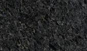 Granit Arbeitsplatten Preise - Kingston Black  Preise