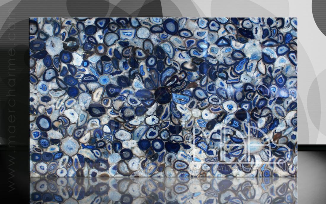 Blauer Achat Fensterbänke Preise