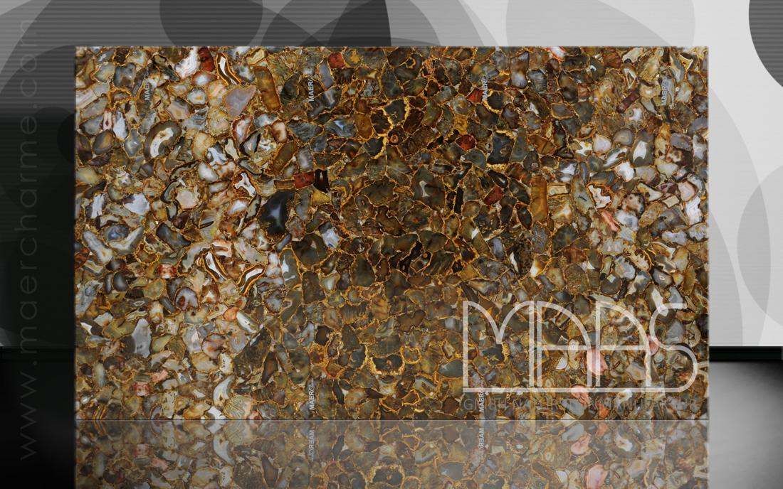 Cezanne Achat mit Gold X Fensterbänke Preise