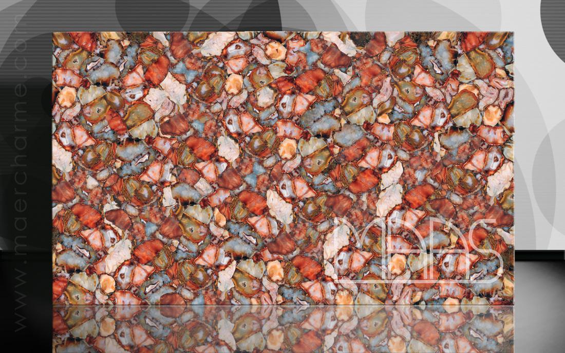 Cezanne Achat Fensterbänke Preise