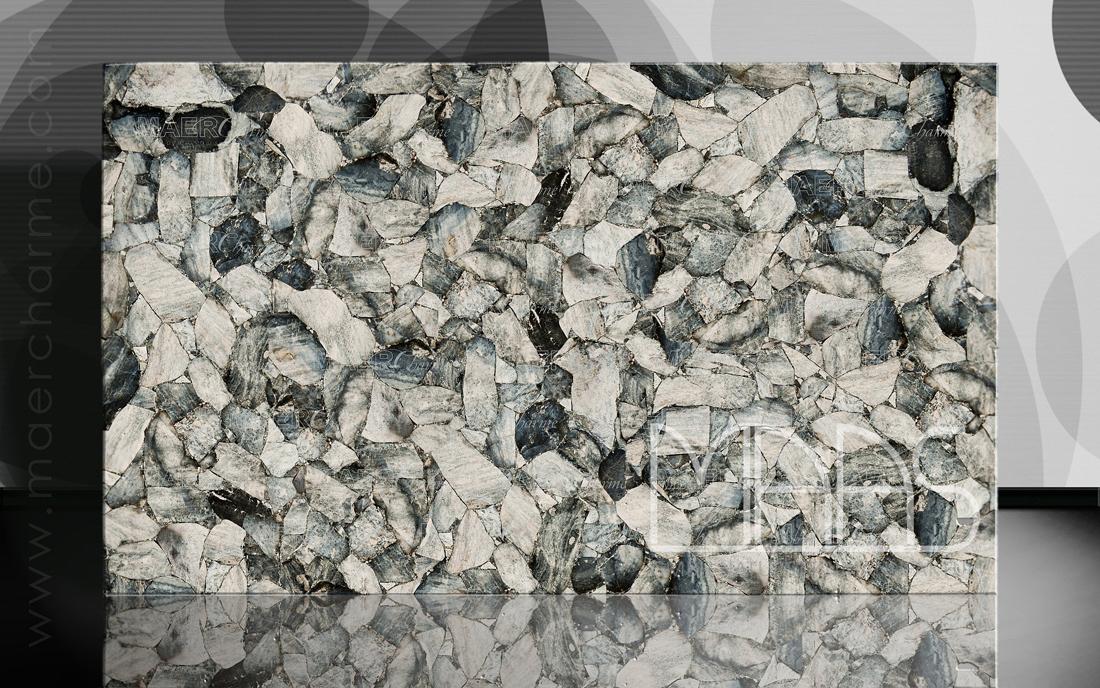 Moss Achat Platten Fensterbänke Preise