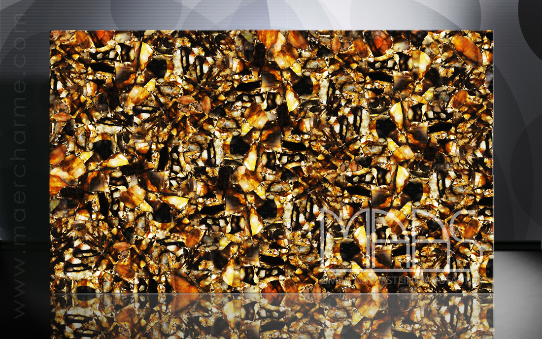 Carmel Quarz hinterleuchtet Fensterbänke Preise