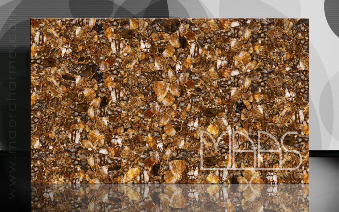 Carmel Quarz Fensterbänke Preise