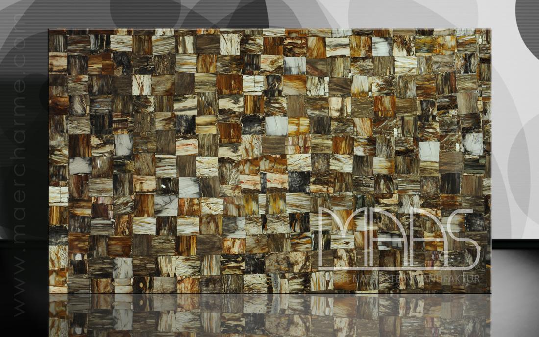 Versteinertes Holz Pattern Fensterbänke Preise
