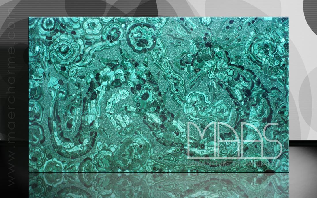 Malachit Variation 1 Fensterbänke Preise