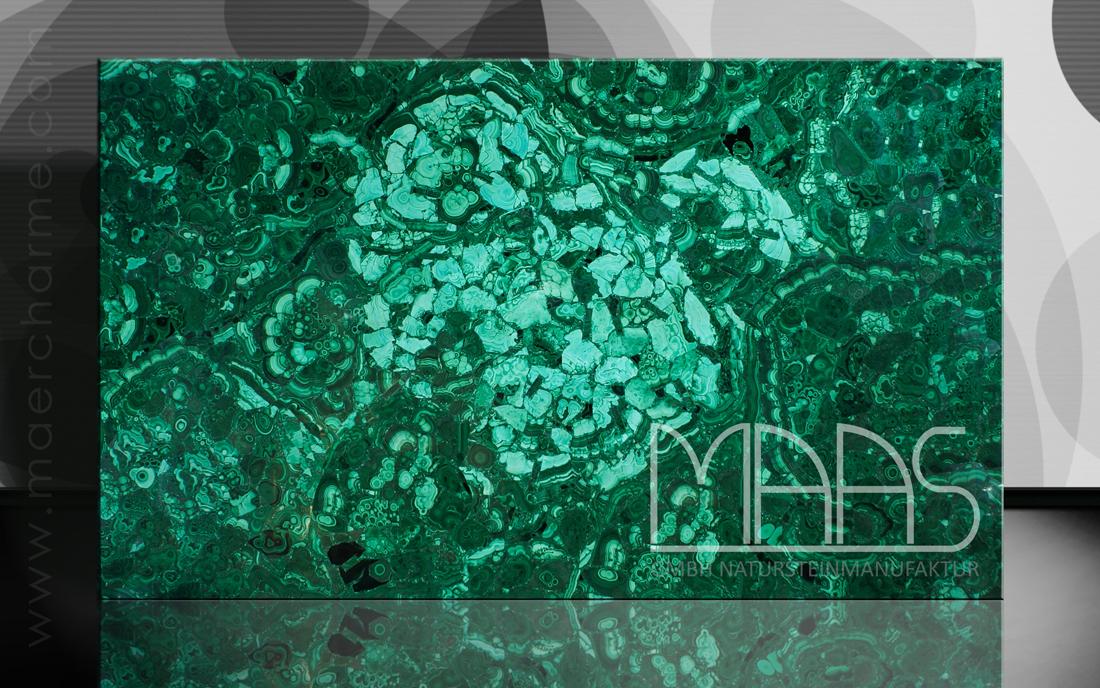 Malachit-Variation 3 Fensterbänke Preise