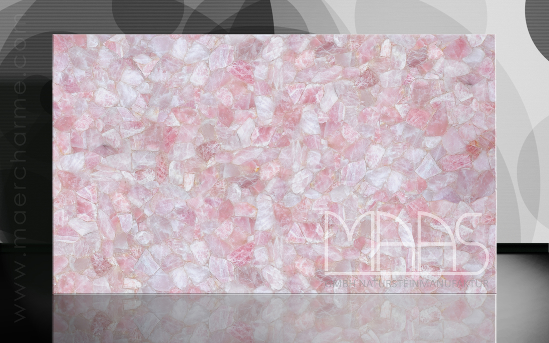 Rosenquarz Fensterbänke Preise