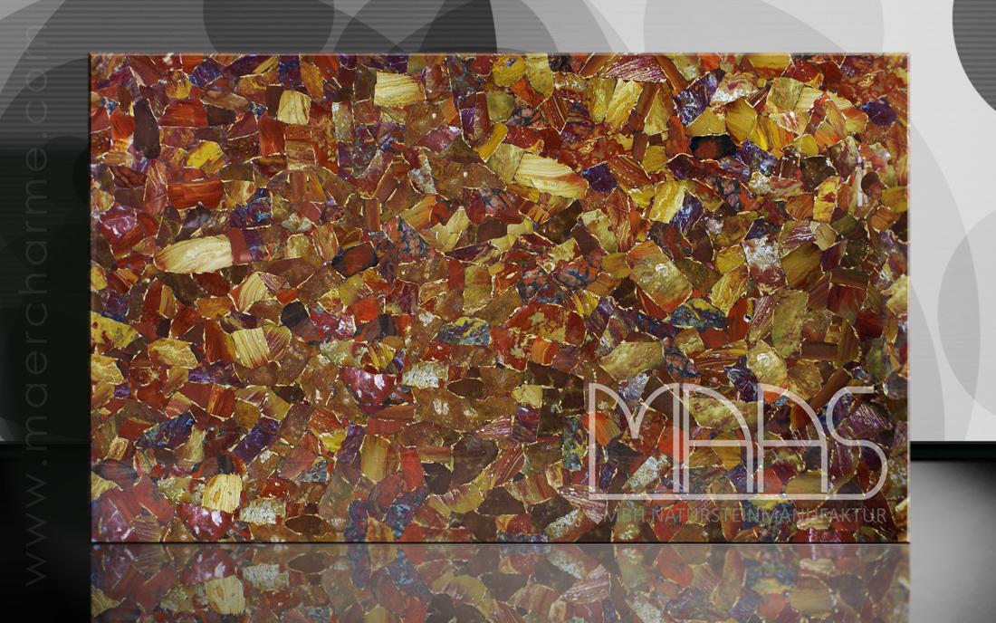 Jaspis Moulin Rouge mit Gold Fensterbänke Preise