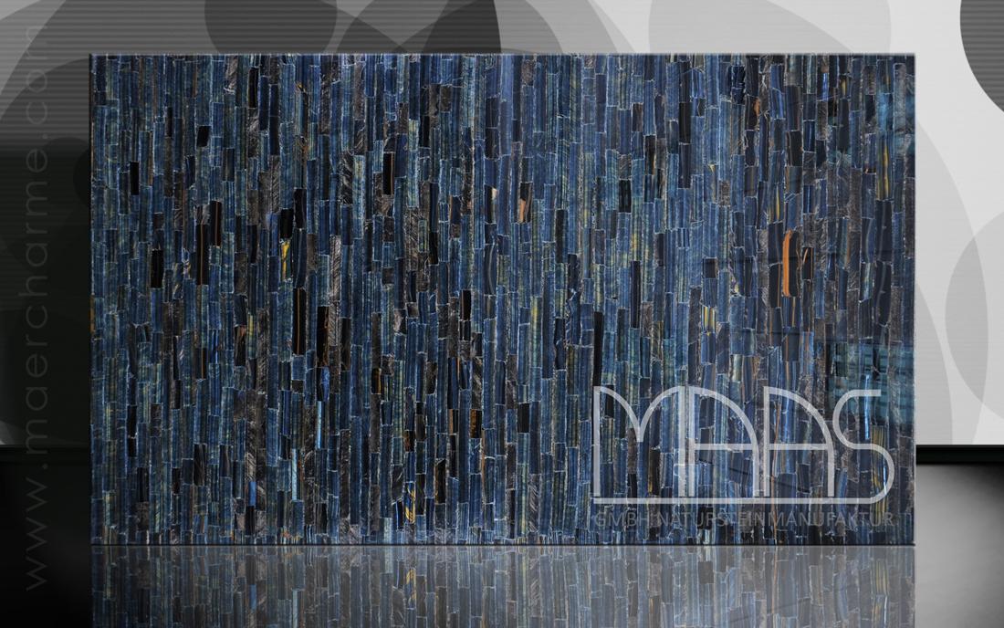 Tigerauge Blau Fensterbänke Preise