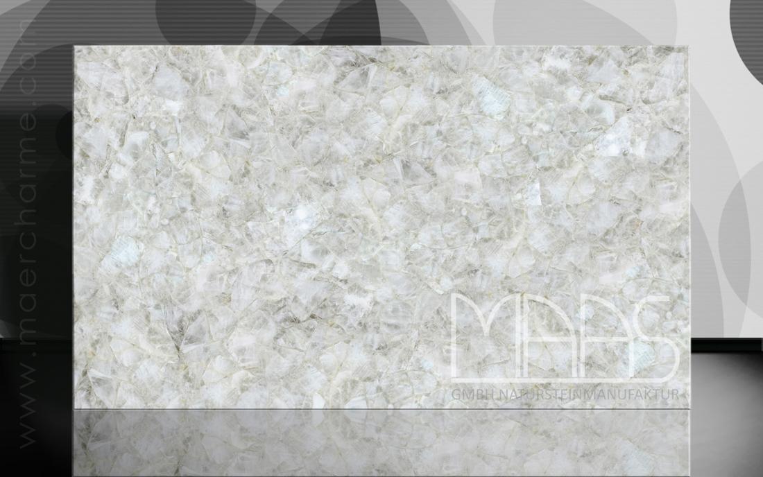 Weißer Quarz EL Fensterbänke Preise