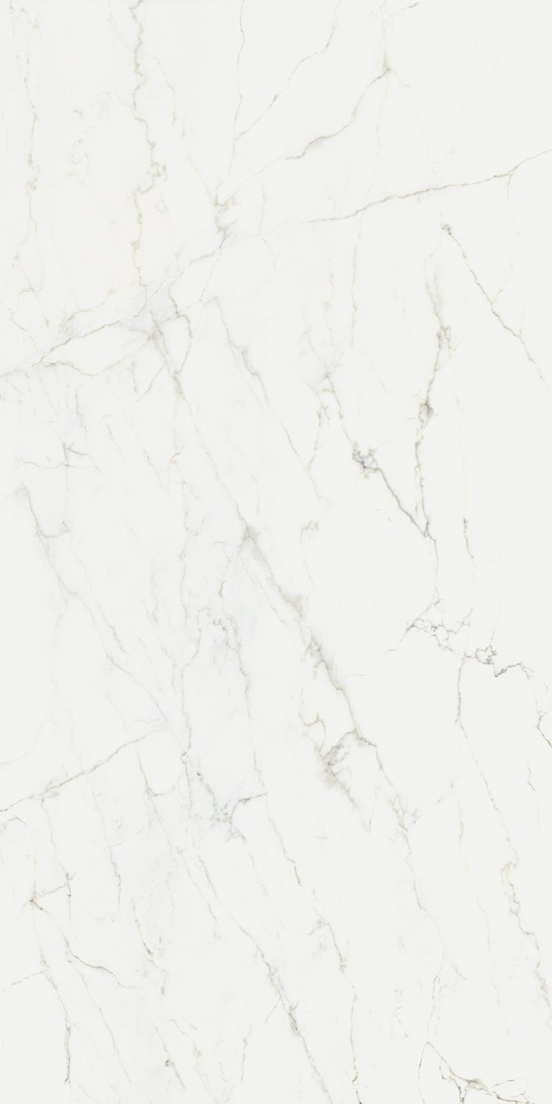 Calacatta Lincoln Fensterbänke Preise