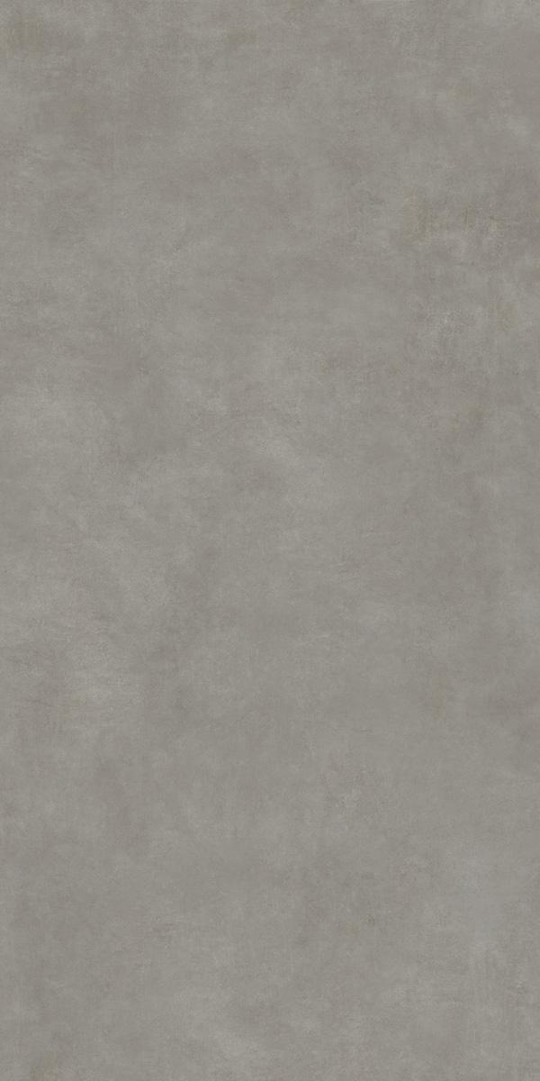 Concrete Grey Fensterbänke Preise