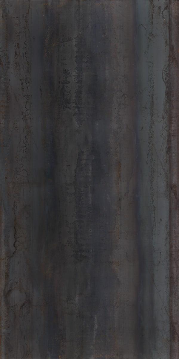 Metal Dark Fensterbänke Preise