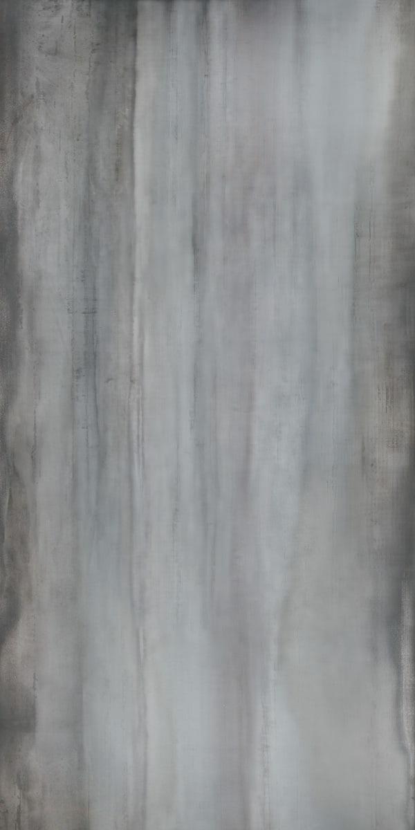 Metal Silver Fensterbänke Preise