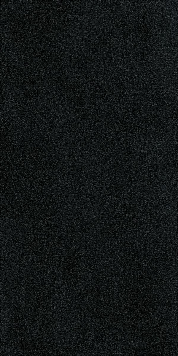 Nero Granite infinity Fensterbänke Preise