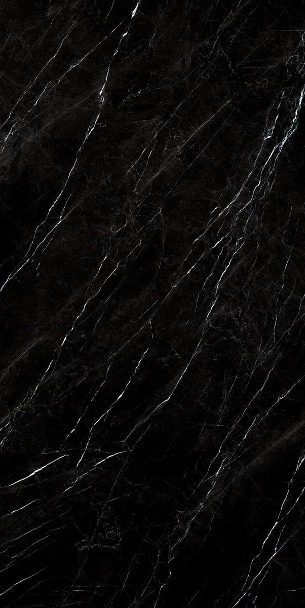 Nero Marquinia infinity Fensterbänke Preise