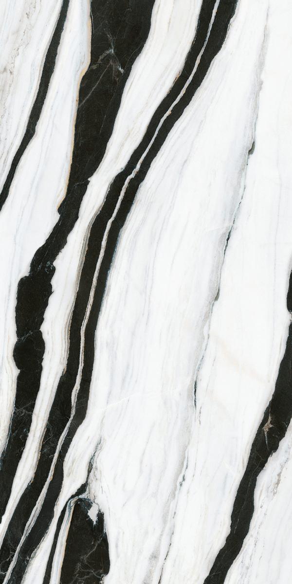 Panda White Fensterbänke Preise