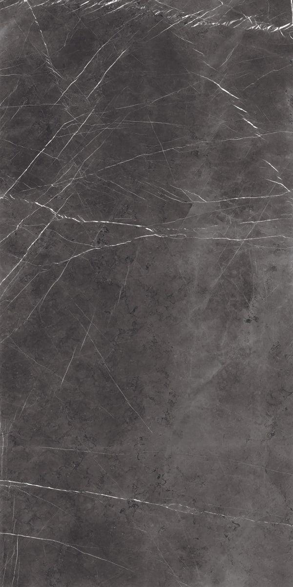 Pietra Grey Infinity Fensterbänke Preise