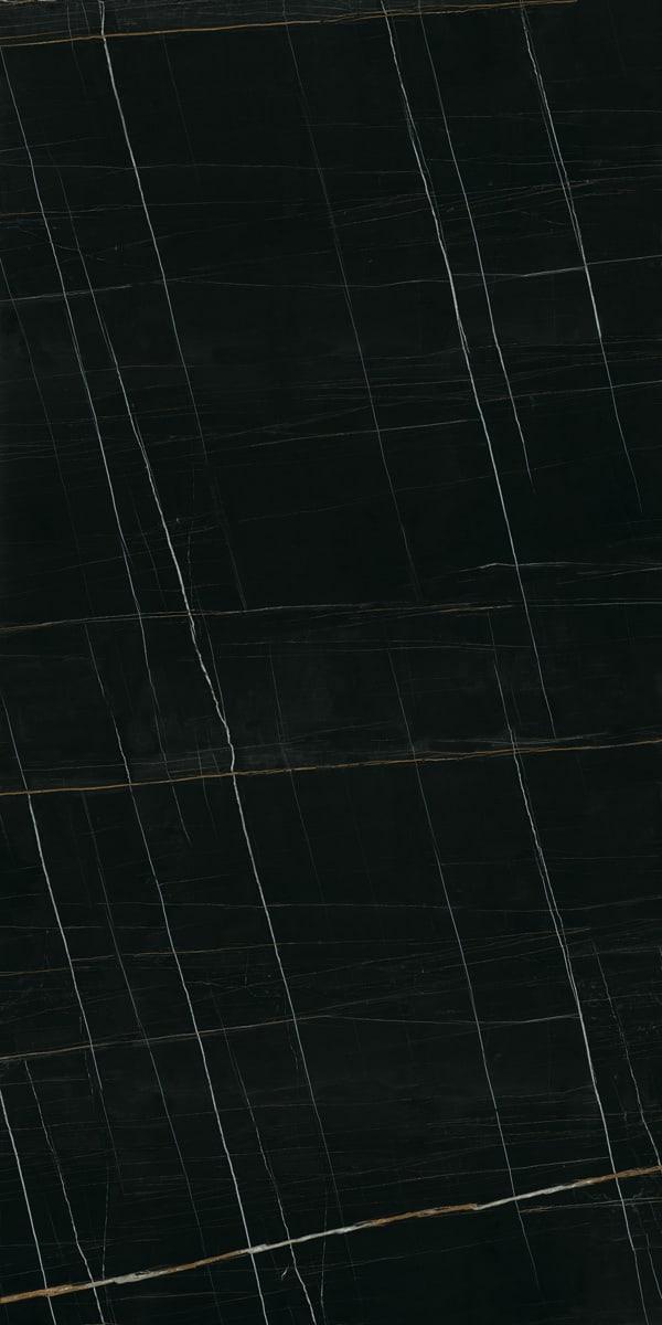 Sahara Noir Fensterbänke Preise
