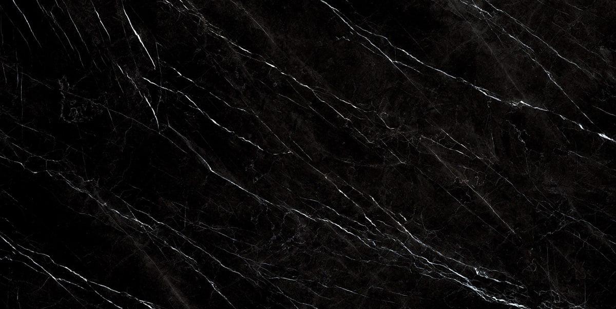 Spanish Black Fensterbänke Preise