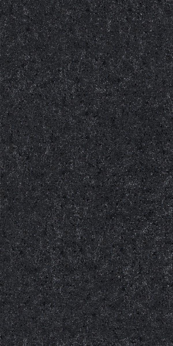 Terrazzo Black Fensterbänke Preise
