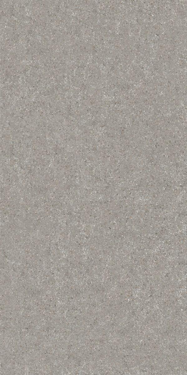 Terrazzo Grey Fensterbänke Preise