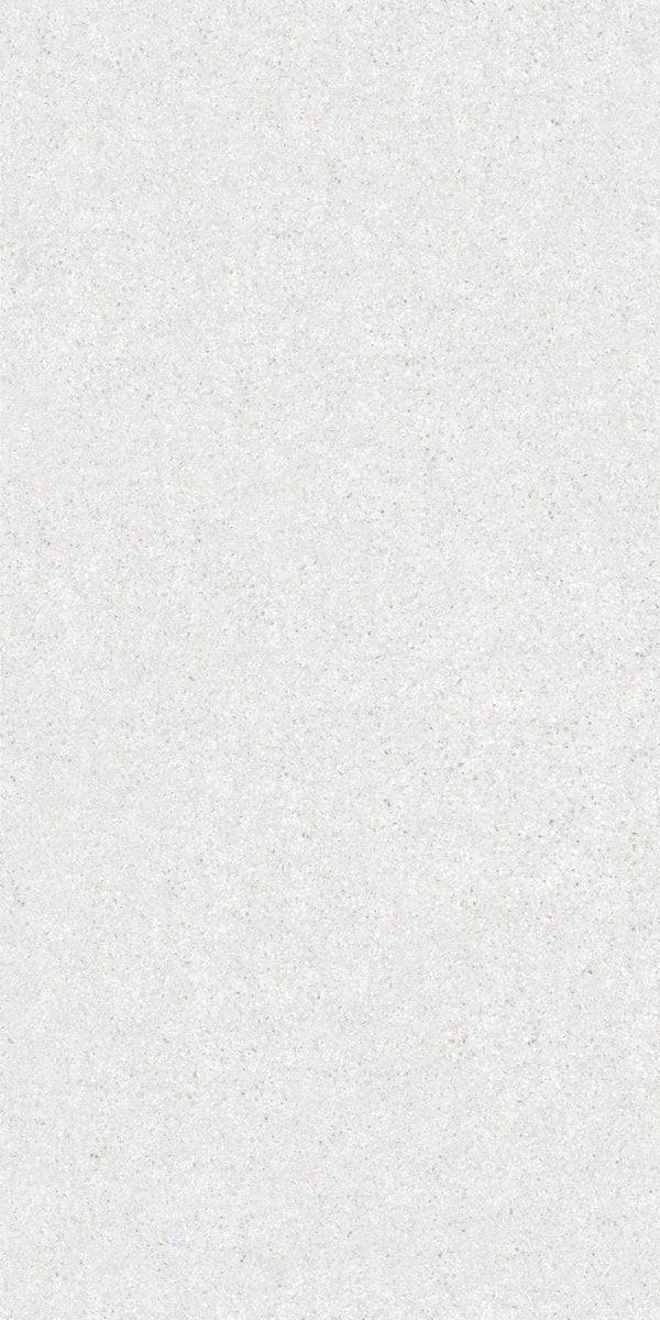 Terrazzo White Fensterbänke Preise