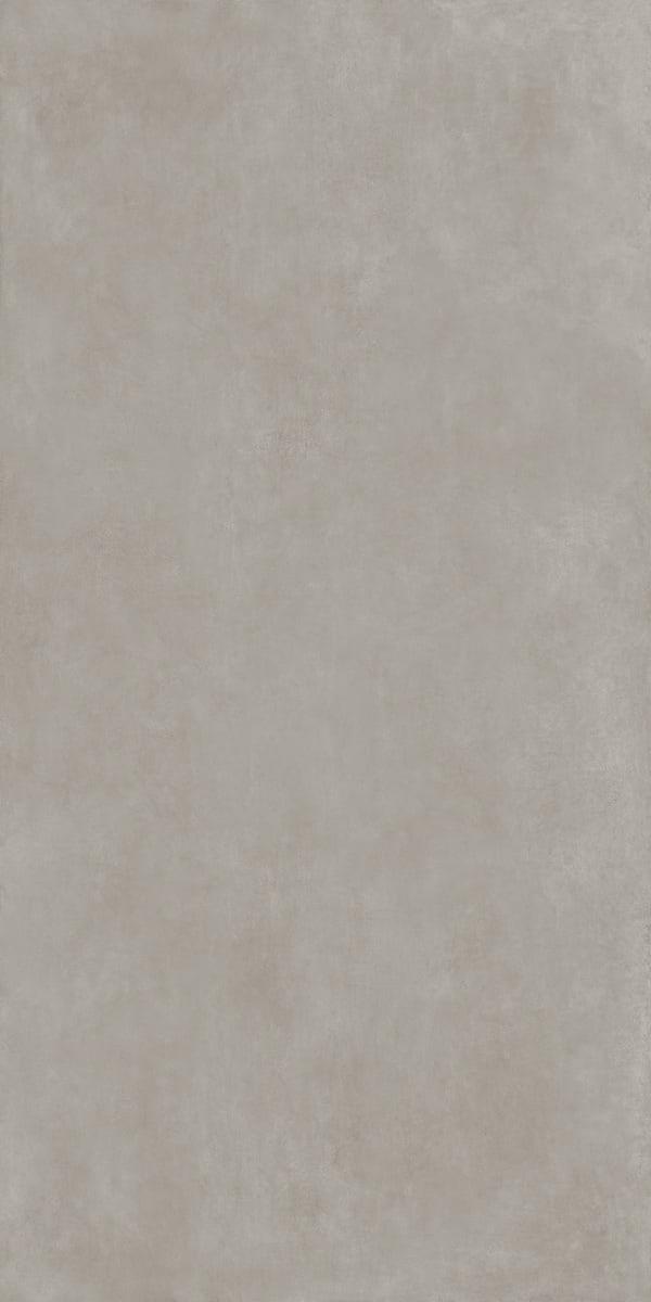 Total Grey Fensterbänke Preise