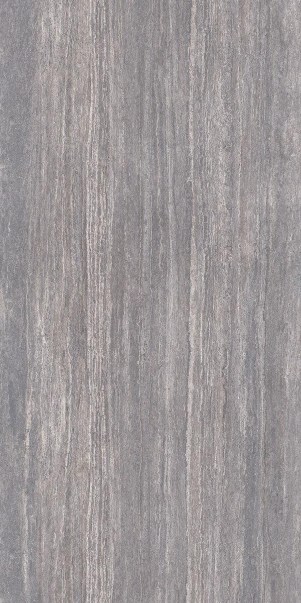 Travertino Grey infinity Fensterbänke Preise