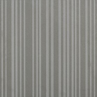 Caesarstone Motivo - 2003-Stripes
