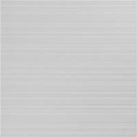 Caesarstone Motivo - 2141-Stripes