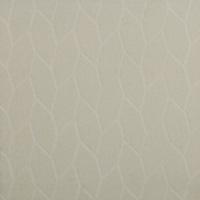 Caesarstone Motivo - 2220-Braids