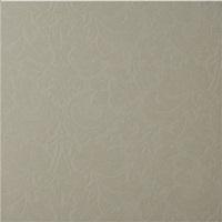 Caesarstone Motivo - 2220-Lace