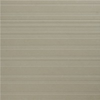 Caesarstone Motivo - 2220-Stripes