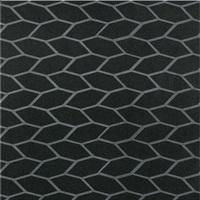 Caesarstone Motivo - 3100-Braids