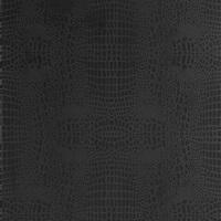 Caesarstone Motivo - 3100-Crocodile