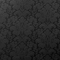Caesarstone Motivo - 3100-Lace